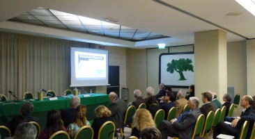 UPDATE SULL'ECCESSOPONDERALE E SUL RISCHIO METABOLICO IN MEDICINA CARDIO-RENALE Reggio Calabria 25-26 Marzo 2015