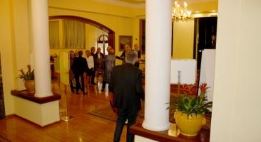 EURECA-m CME Course October 2, 2017 Taormina ME